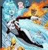 Firehawk Prime Earth 001