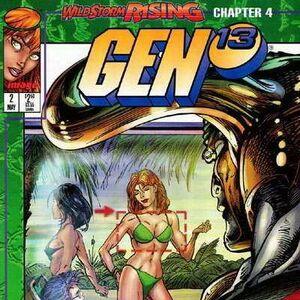 Gen 13 Vol 2 2.jpg