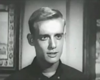 James Drake (The Adventures of Superboy 1961 Pilot)