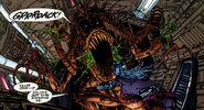 Killer Croc DC One Million 001