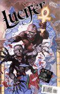 Lucifer Vol 1 43