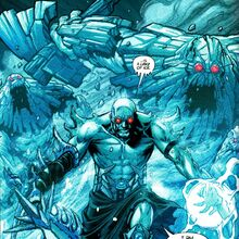 Mister Freeze Prime Earth 0002.jpg