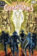 New Guardians Vol 1 11