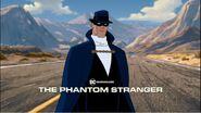 Phantom Stranger DCUAOM 0004