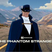 Phantom Stranger DCUAOM 0004.jpg