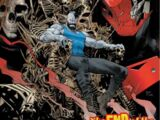 Red Hood: Outlaw Vol 1 49