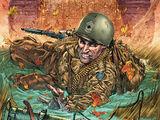 Sgt. Rock: The Lost Battalion Vol 1 4