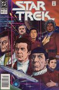 Star Trek Vol 2 17