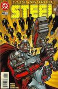 Steel Vol 2 48