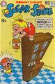 Sugar and Spike Vol 1 89