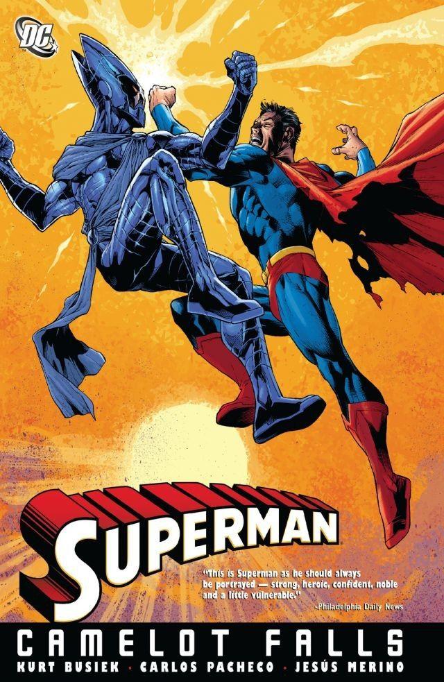 Superman Camelot Falls Vol 1.jpg