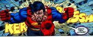 Superman Doom Link 001