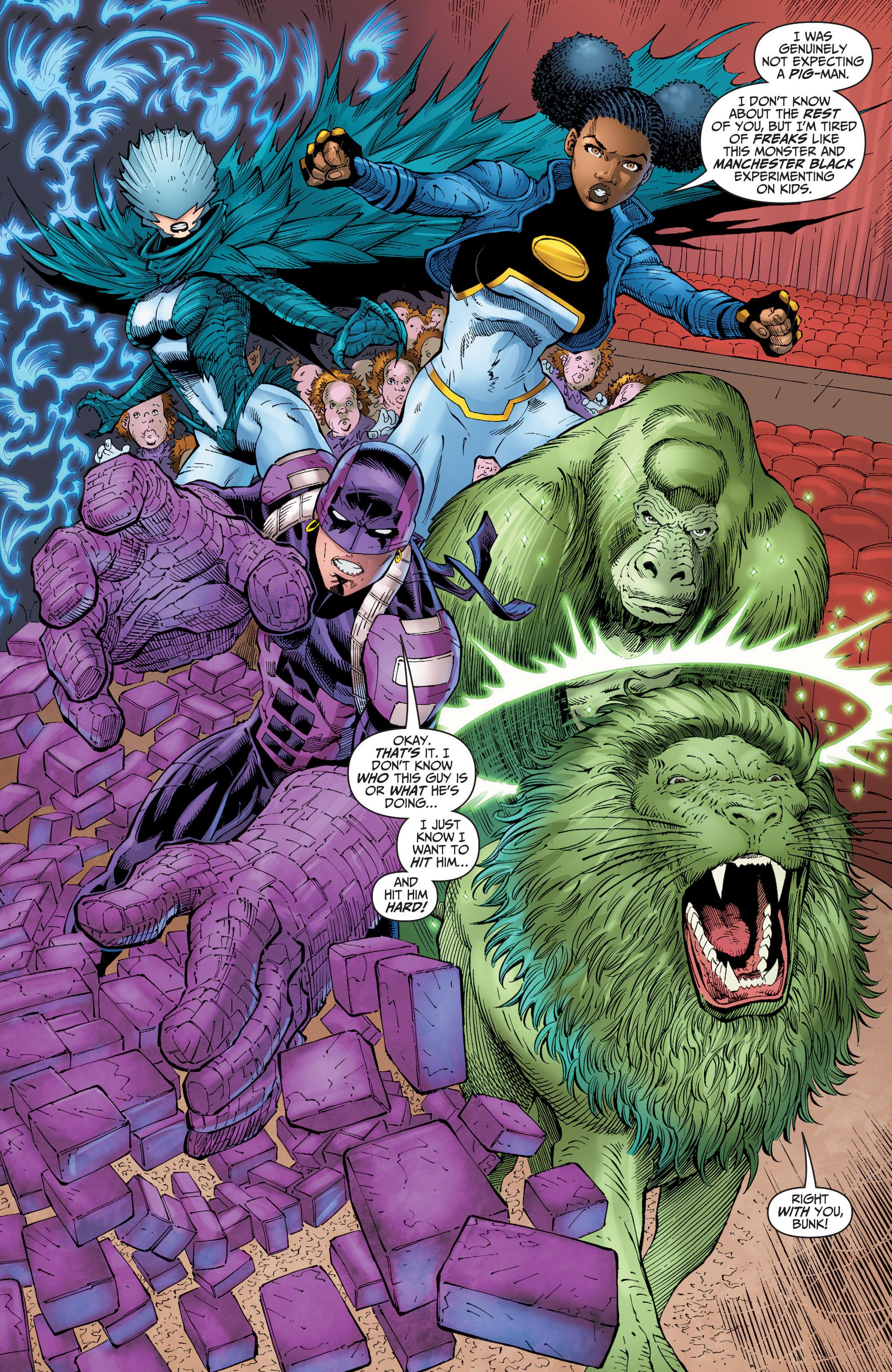 Teen Titans New 52 002.jpg