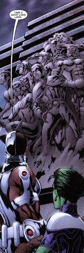 Teen Titans Titans Tomorrow 0001.jpg