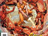 The Flash Vol 4 42