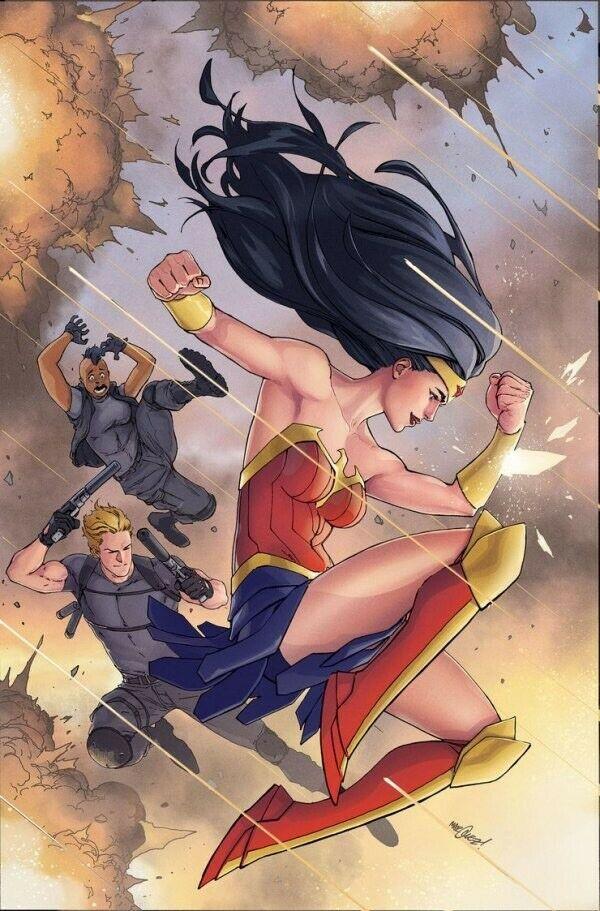Wonder Woman Vol 1 759 Textless.jpg