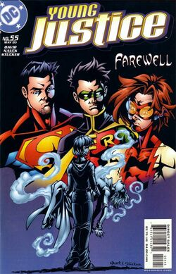 Young Justice Vol 1 55.jpg