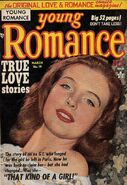 Young Romance Vol 1 19