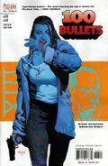 100 Bullets 13