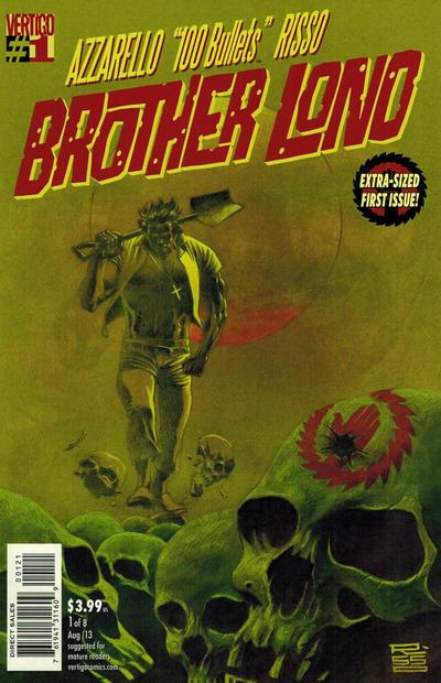 100 Bullets Brother Lono Vol 1 1 Variant.jpg