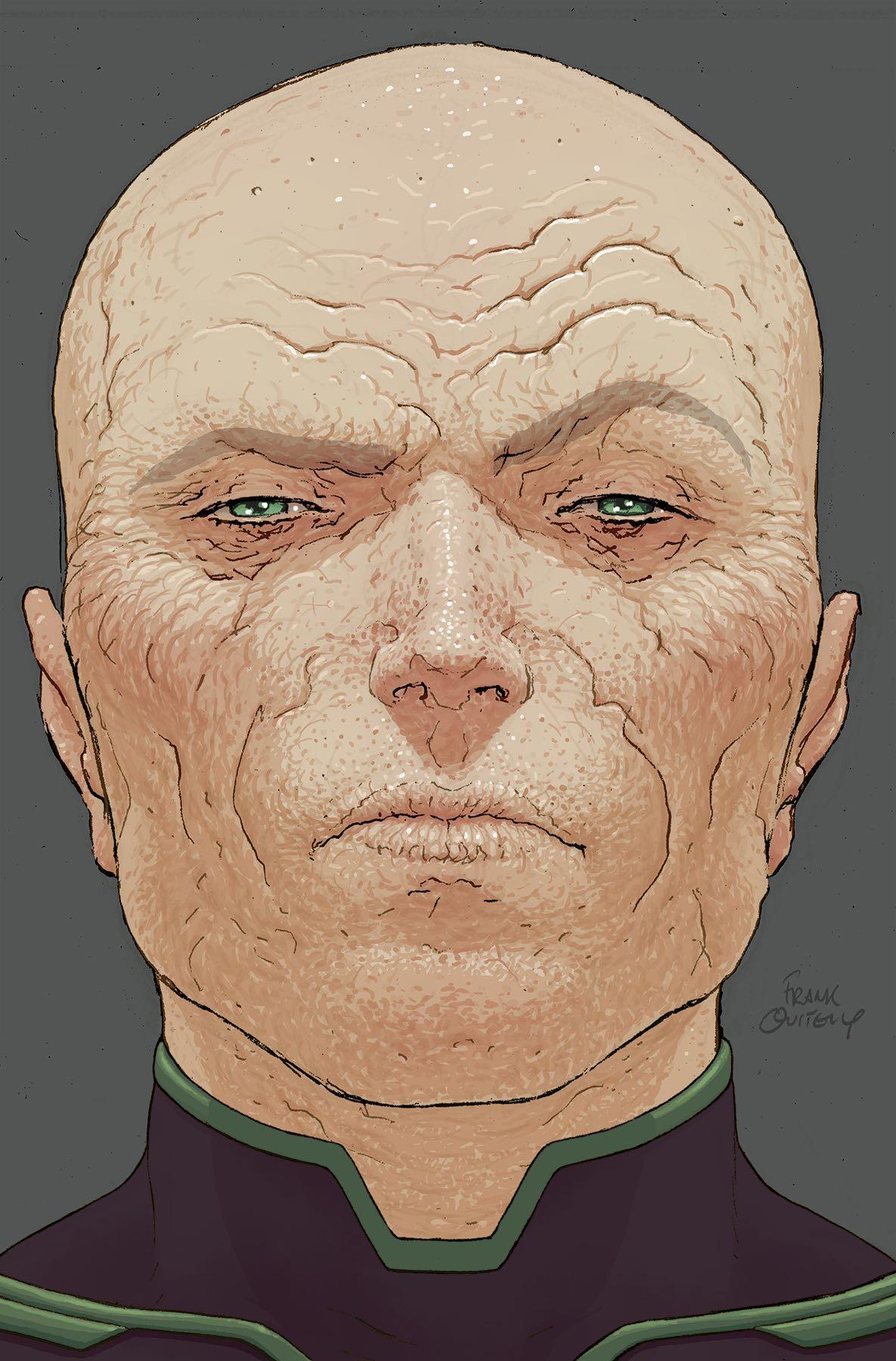 Action Comics Vol 1 1013 Textless Variant.jpg