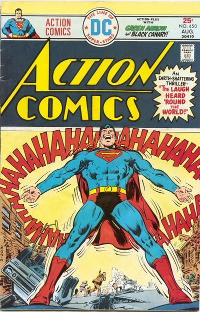 Action Comics Vol 1 450.jpg