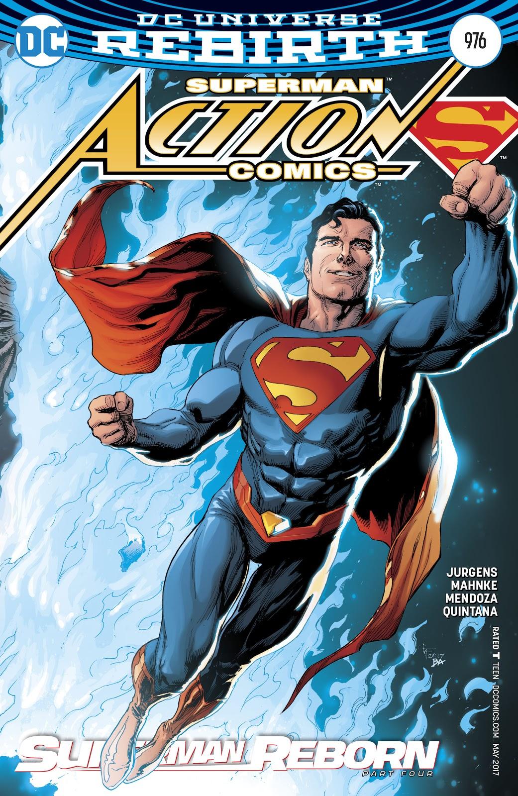 Action Comics Vol 1 976 Variant.jpg