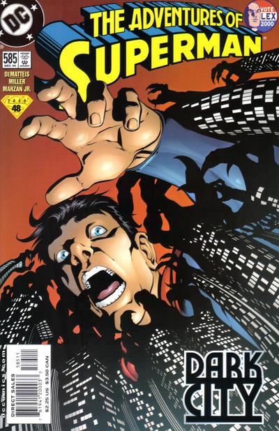 Adventures of Superman Vol 1 585.jpg