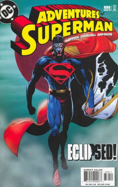 Adventures of Superman Vol 1 639.jpg