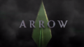 Arrow (TV Series) Logo 005.jpg
