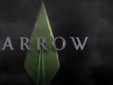 Arrow (TV Series) Episode: Canary Cry