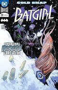 Batgirl Vol 5 20