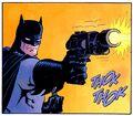 Batman 0485