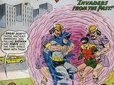 Batman Vol 1 149