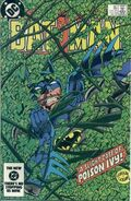 Batman 367