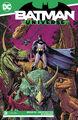 Batman Universe Vol 1 3