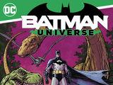 Batman: Universe Vol 1 3