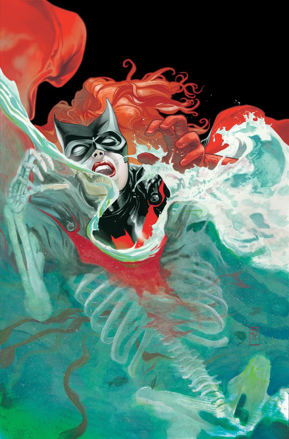Batwoman Vol 2 2 Textless.jpg