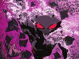Black Manta Vol 1 1