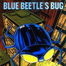 Blue Beetle's Bug 001.jpg