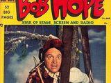 Adventures of Bob Hope Vol 1 1