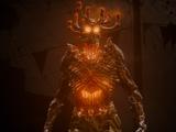 Candlemaker (Doom Patrol TV Series)
