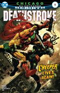 Deathstroke Vol 4 11