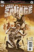 Doc Savage Vol 3 17