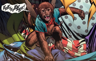 Frankie the Monkey 0001.jpg