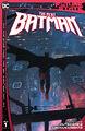 Future State The Next Batman Vol 1 1