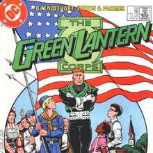 Green Lantern Corps Vol 1 210.jpg