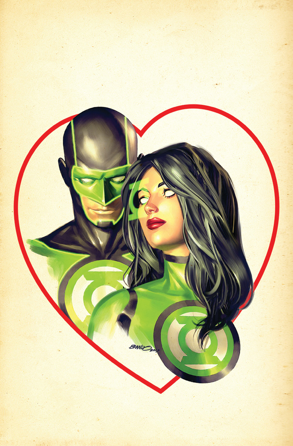 Green Lanterns Vol 1 39 Variant 2 Textless.jpg