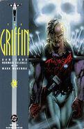 Griffin Vol 1 2