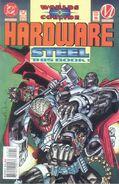 Hardware 18